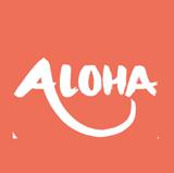 Aloha Haarlem